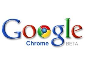Chrome for Android 大更新:支援繁中等多國語系,小編動手玩