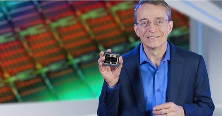 英特爾 CEO:AMD 時代已「結束」,蘋果、Arm想贏也沒那麼容易