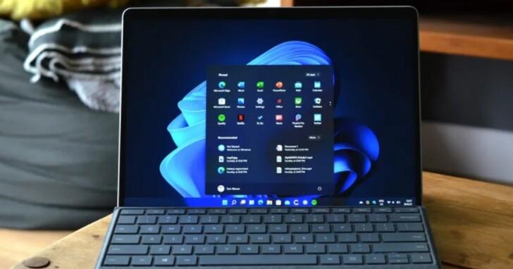 矛盾的Windows 11:才警告你別「偷渡」升級,又在官網告訴你繞過TPM檢查的方法