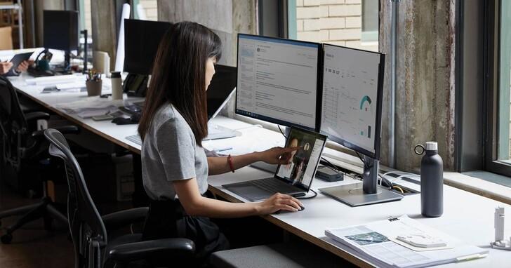 瑞昱攜手微軟建立營運與資安韌性,混合辦公一次到位