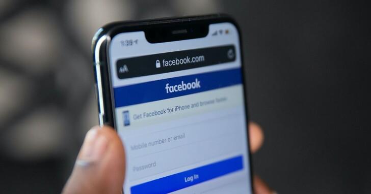 有權限的人進不去、會修的人不在現場,Facebook 大當機暴露出遠端工作最大的問題與悲歌