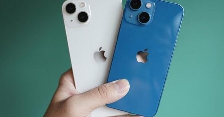 DxOMark分享iPhone 13相機評測,成績優於去年的iPhone 12 Pro