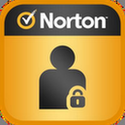 諾頓推出免費登入資訊同步軟體,幫你記住煩人的帳號密碼