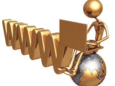 24小時註冊 14962 個網址,網域名稱大戶的賺錢故事