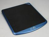 摸蛤蠣兼洗褲:JETART MP2000 USB鼠墊