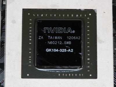 NVIDIA GeForce GTX 670 解禁實測:誰說高階卡一定要30cm?