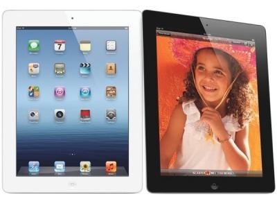 新 iPad 台灣開賣,購買方式、重點特色、拆機實測總整理