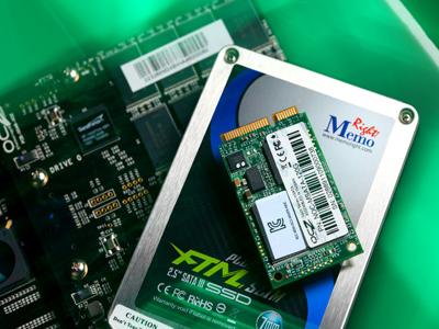 4個 SSD 重要發展狀況與趨勢大觀園,做為採購的參考