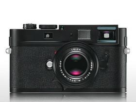 Leica M Monochrome,只能拍黑白照片的全片幅機種