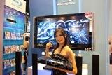 Sony也殺價!萬元有找藍光播放器