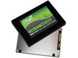 寫入速度140MB,OCZ主流級SSD產品實測
