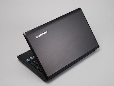 Lenovo G580 評測:平價 Ivy Bridge 效能筆電新登場