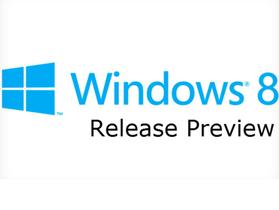 Windows 8 又有新版本,展示特有的多螢幕與延伸桌面玩法