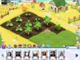 Facebook農場遊戲,哪個最好玩?