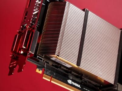 NVIDIA GTX 680 完全實測:28nm製程、電力效率變2倍,力壓HD 7970