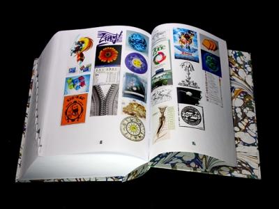 Google 圖片搜尋結果也能出書?英藝術家推出 Google 視覺辭典