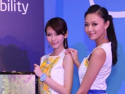 Computex 2012:Intel Thunderbolt 說明會,多款產品上市前預覽