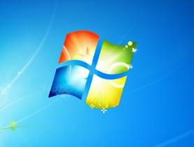 如何在 Windows 7 共享兩部電腦的資料?用 HomeGroup 輕鬆達成