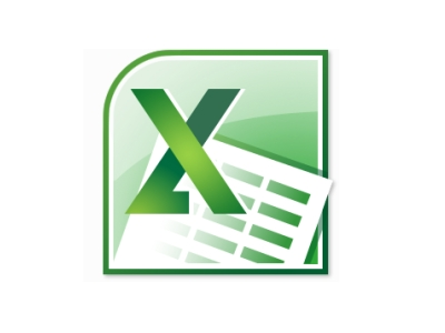 Excel 製表小訣竅:格式化條件設定,讓重點一目了然