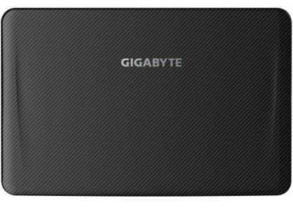 Computex2012:GIGABYTE X11 不到一公斤的碳纖 Ultrabook