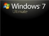 Windows 7 DVD盒裝封面曝光