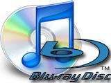 謠言又一起:iTunes 9將支援藍光、Apps介面調整