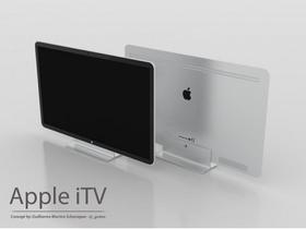 蘋果幹嘛要做 iTV ? 談三位一體、破解產品分析師和媒體亂放話行徑