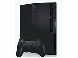 薄型PS3 Slim真的要來了,售價300歐元?