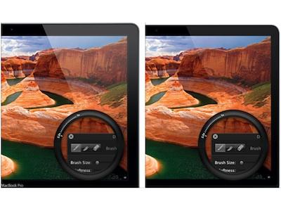 你想會買 MacBook Pro Retina 嗎?