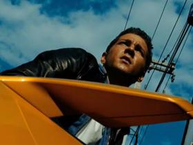 害你色盲的好萊塢大片色彩危機,他們為什麼這麼愛藍、橘色?