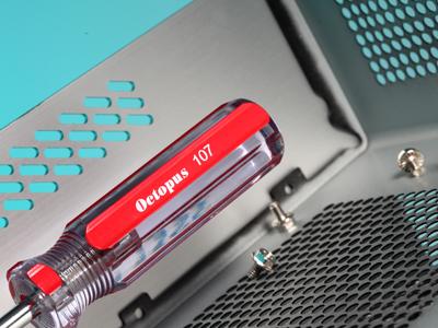 9款 USB 3.0 機殼大亂鬥,傳檔速度、溫度實測,找到你合意的機殼