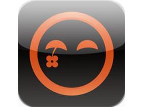 土豆:可上傳影片的影音 App