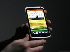 HTC 認了 One X 的  Wi-Fi  天線有問題,並承諾會重新設計