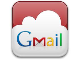 收發 Gmail 必學15招,善用郵件分類、前端管理當 Gmail 達人