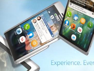 Nokia AIR 雲端宣傳影片,意外揭露 Symbian 平板與智慧型手機
