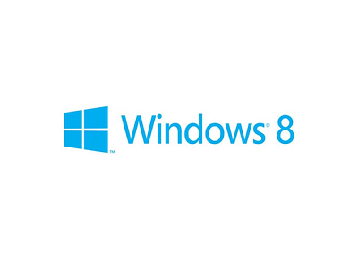 Windows 8 RTM 版號為 8500,將在7月中登場?