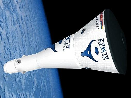 月球半自助旅行團來了,飛80萬公里,但太空船票好貴啊!