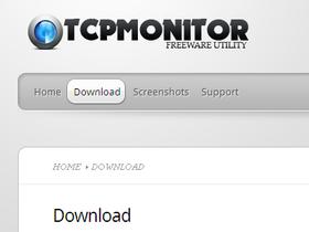 Browser Cleaner:支援5大瀏覽器、一鍵清除瀏覽器私密檔案
