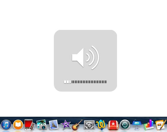 超方便!12 個你可能不知道的 Mac 快捷鍵!