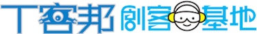 【課程】FB Chatbot 開發實作,串接微軟Cognitive Services智能服務及LUIS理解語意,一天學會