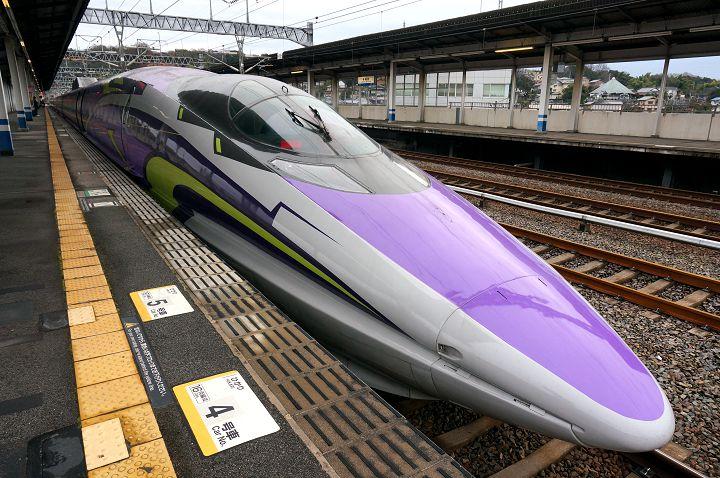 日 13 山陽 新幹線