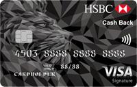 2019年現金回饋卡比一比,國內、海外刷卡最高回饋%是這幾張卡!