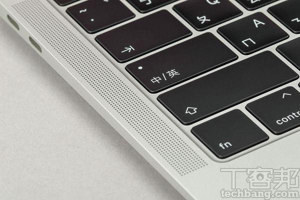 Apple MacBook Air 2018, 經典輕薄�電的一次回�