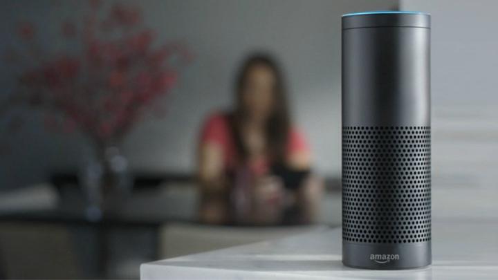Amazon 被曝當你 Alexa 對話時,全球有數千員工也可監聽使用者對話並錄音