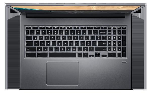 專為企�打造的商用�電,宏碁推出Chromebook 715、Chromebook 714