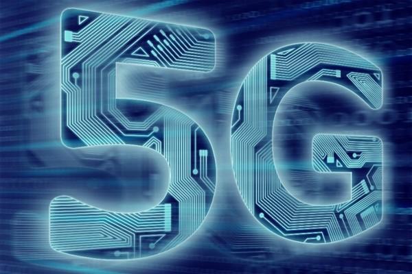 COMPUTEX 2019引領全球科技產�發展,五大趨勢跨界整合