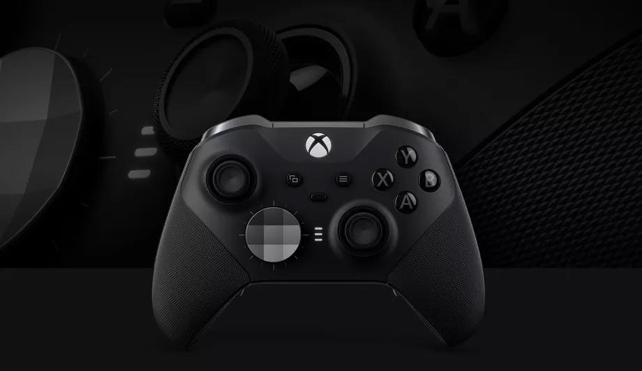 下一代 Xbox 將支援 8K、光線追蹤和 SSD,Xbox Game Pass 即刻降臨 PC,Elite 2 控制器全新登場