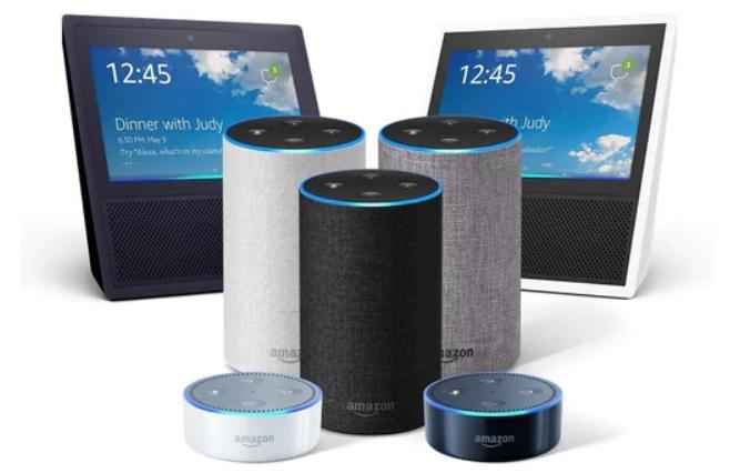 Google語音用戶對話錄音�外包商洩露,你與手機的對話之間有多少「第三者」在監聽?