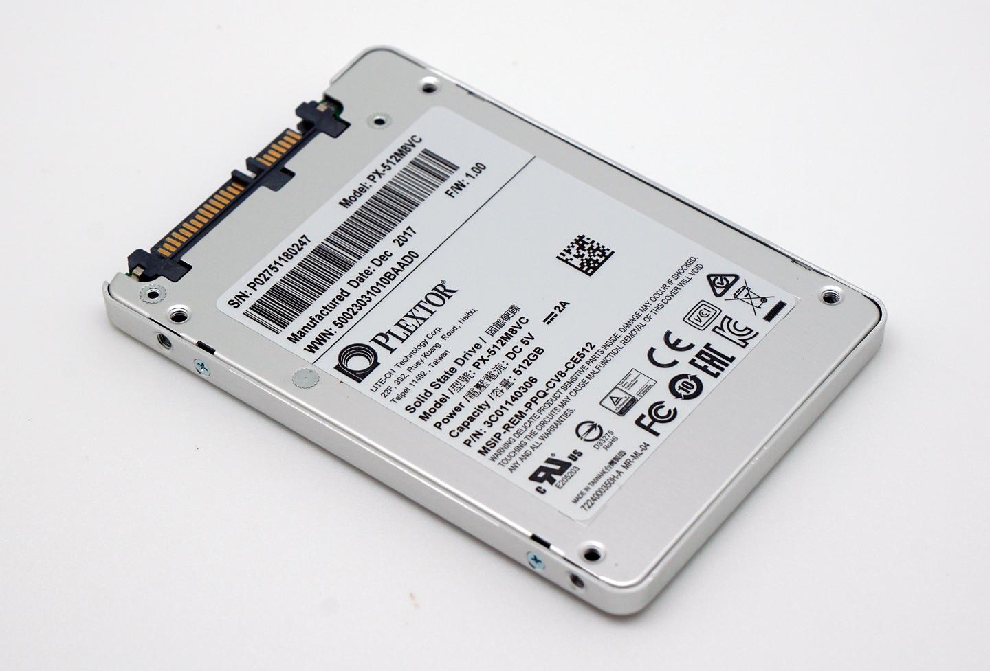 價格進入「甜蜜點」,現在入手 SSD �是時候!選購 SSD 必備知�,效能 UP UP 的 SSD 升級實戰!