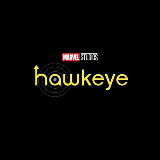 《鷹眼》(Hawkeye) 2021 年秋�。這部是鷹眼(Hawkeye)的獨立作品,會交代更多他在大滅絕事件後以浪人(Ronin)身分活動的經�,並帶出凱特畢夏普(Kate Bishop)這名角色,將於線上串流平台「Disney+」獨家�出。